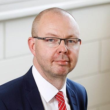Timo Koivisto