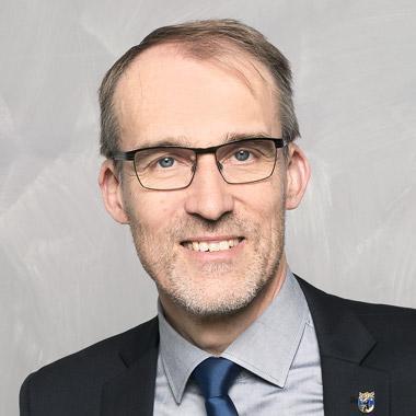 Asko Aro-Heinilä