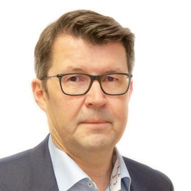 Mikko Nurminen