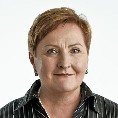 Aino-Maija Luukkonen