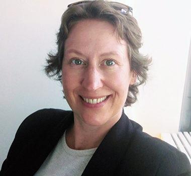 Hannele Räikkönen