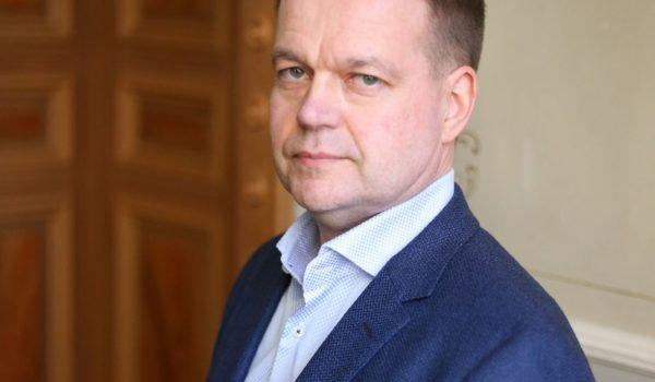 Marko Kilpeläinen